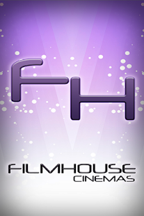 Filmhouse Cinemas- screenshot thumbnail