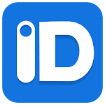 ID123: Student ID, Employee ID, Member ID Cards 1.1.12