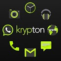 SL THEME KRYPTON 2 icon