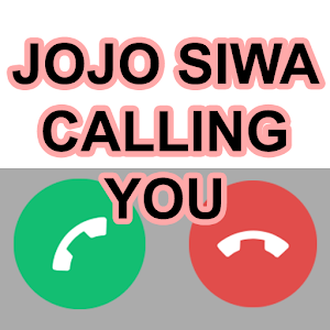 Real Call From Jojo Siwa Prank
