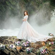Wedding photographer Olga Shulga (pyansettiya). Photo of 30.08.2017