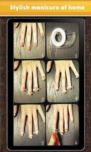 玩娛樂App|修指甲如何免費|APP試玩