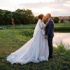 Wedding photographer Sergey Belikov (letoroom). Photo of 21.06.2018