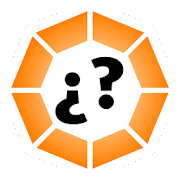 Sabelotodo (Broma) 1.0.2 Icon