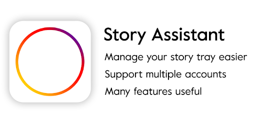 Story Saver for Instagram - Story Assistant - Apps on Google Play