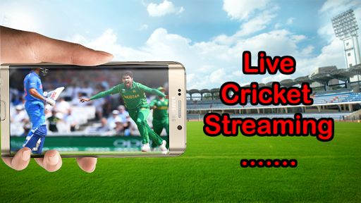 Star Sports Live Cricket TV Streaming Guide screenshot 6
