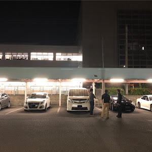 シルビア S15のカスタム事例画像 K.Wさんの2020年05月24日00:53の投稿