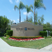 Rancho Niguel Homes