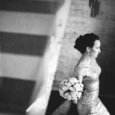 Wedding photographer Elena Chizhevskaya (Chijevskaya). Photo of 31.12.2013