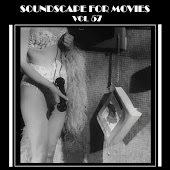 Soundscapes For Moves, Vol. 57