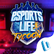Esports Life Tycoon | Manage your esports team - Androidアプリ