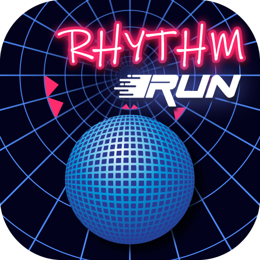 Rhythm Run file APK for Gaming PC/PS3/PS4 Smart TV