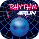 Download Rhythm Run For PC Windows and Mac