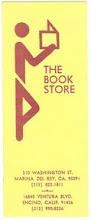 Photo: Book Store (CA)