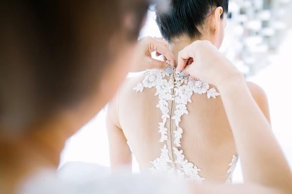 Wedding photographer Irini Koronaki (irinikoronaki). Photo of 06.10.2017