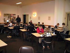 Photo: Van der Wiele / Aevum Kozijn 18-10-2009 (4)