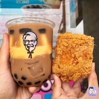 肯德基KFC-台北中崙餐廳
