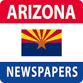 Arizona Newspapers all News