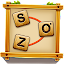 So'z O'yini 2020 (lotin) icon