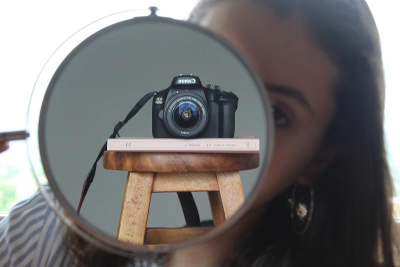 Reflection di Bia016