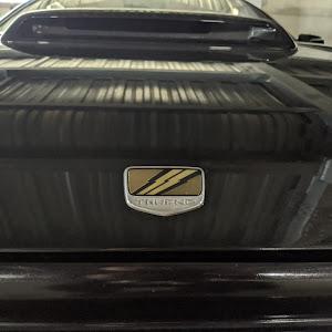 スプリンタートレノ AE92 GT-Zのカスタム事例画像 だんなのQ2さんの2020年02月19日22:03の投稿