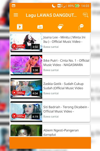 download lagu dangdut lawas mix