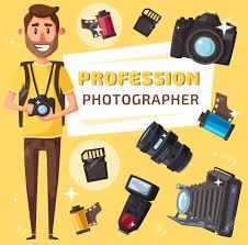 list-of-Professional-photographers