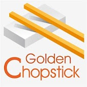 Golden Chopsticks Chinese Food