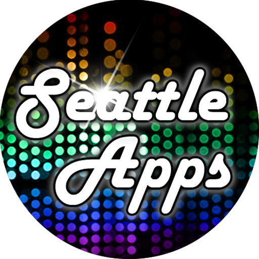 SeattleApps avatar image