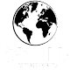 World Entretenimento Download for PC Windows 10/8/7