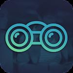 wReport - Online Activity icon