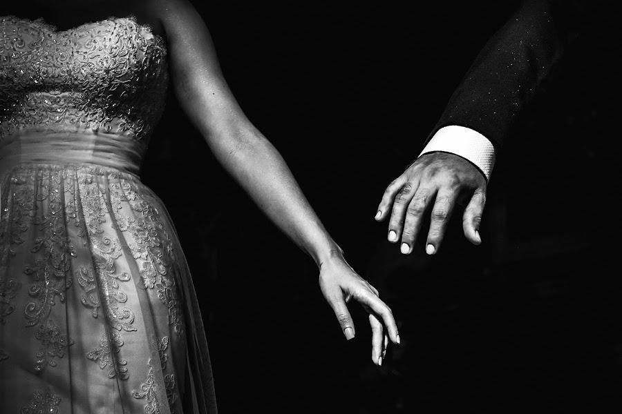 Wedding photographer Barbara Torres (BarbaraTorres). Photo of 15.08.2017