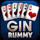 Gin Rummy Offline Android apk