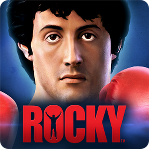 Download Real Boxing 2 ROCKY v1.2.1 APK + DATA Obb - Jogos Android