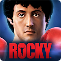 Real Boxing 2 ROCKY icon