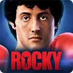 Real Boxing 2 ROCKY 1.2.0