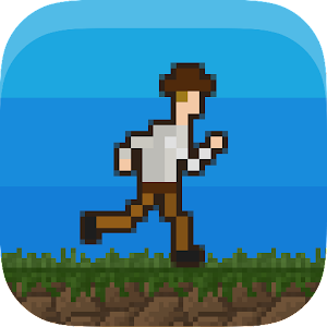 You Must Build A Boat v1.0.1657 APK