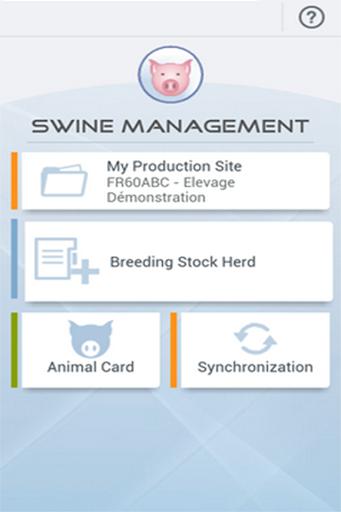 Swine Herd Management ss1