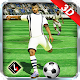 Play Football 2017 Game (game)