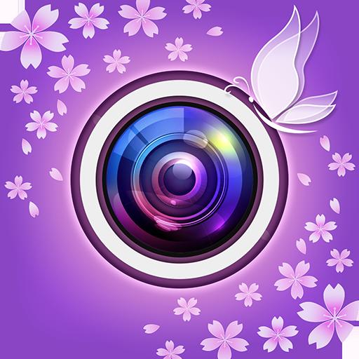 YouCam Perfect - Selfie Pro