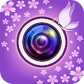 YouCam Perfect – Selfie Cam icon