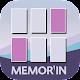 Memor'in (game)