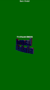 TV Atalaia Obidos - náhled