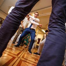 Wedding photographer Artur Ayvazyan (ArturAyvazyan). Photo of 25.07.2016