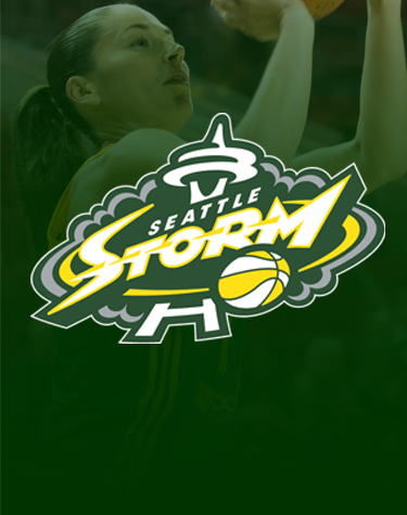 Seattle Storm  screenshots EasyGameCheats.pro 1