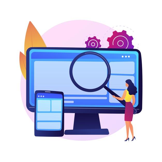 Rancher มีฟีเจอร์ API Server อะไรบ้างที่น่าสนใจ ?