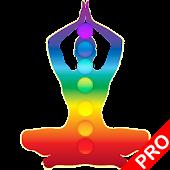 Chakra Meditation Pro