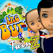 The Bunyu Island Icon
