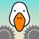 Download Cut the Duck! For PC Windows and Mac