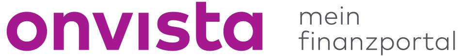 Logo Mein Finanzportal